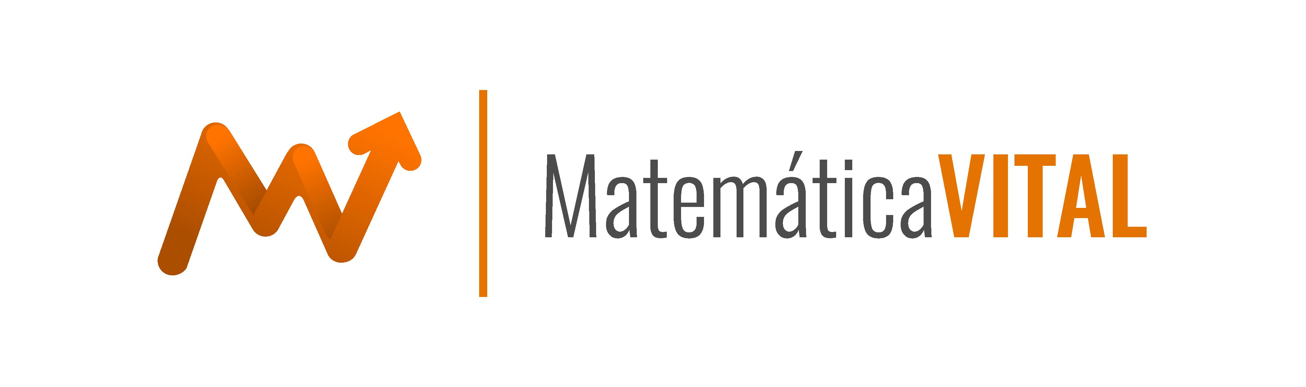 Matematica Vital