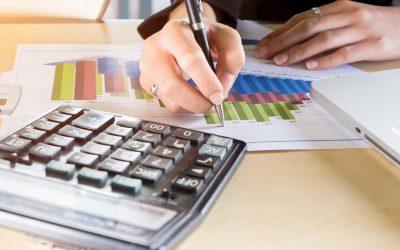 ¿Qué necesito para abrir una cuenta bancaria? ¿Qué opciones hay?