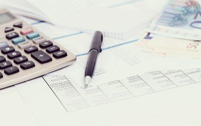 Amortización de un préstamo: ¿cómo funciona?