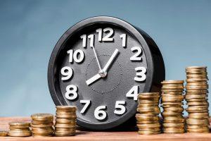 cambiar plan de pensiones de banco