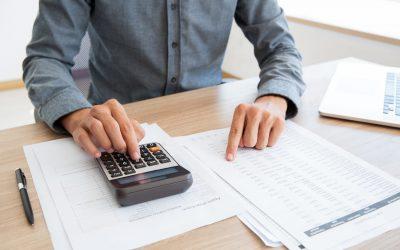 Todo lo que debes saber sobre el coste aval bancario
