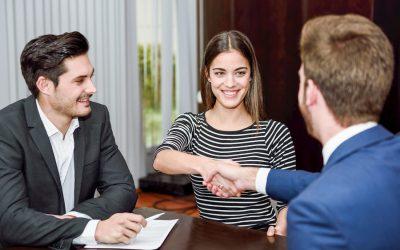 Cuál es la mejor cuenta bancaria para parejas?