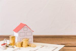 cómo afecta la subida de euribor a la hipoteca