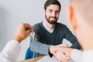 el futuro de las hipotecas