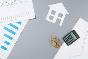 el futuro de las hipotecas Euribor