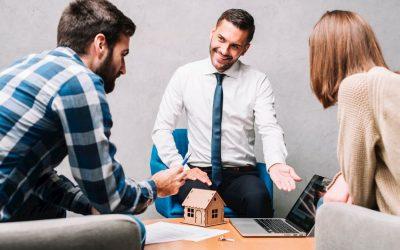 Hipoteca fija o variable: ¿Cuál es mejor?