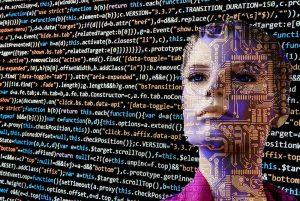 inteligencia artificial en la banca