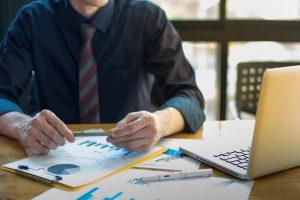 interés del préstamo personal