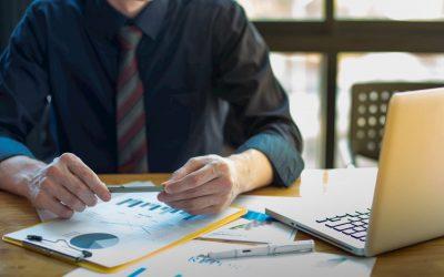 ¿Qué tipo de interés se aplica a un préstamo personal?