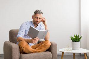 libros sobre fondos de inversión y productos financieros