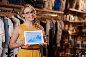 cómo mejorar las ventas de un negocio