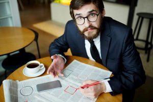 rescatar plan de pensiones por desempleo