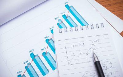 Cómo obtener la máxima rentabilidad en fondos de inversión