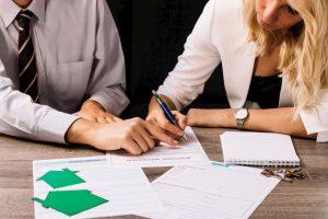 requisitos para pedir un crédito