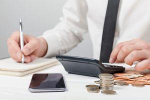 reunificar hipoteca y préstamo personal