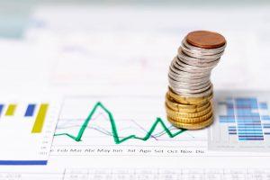 reunificar préstamos o agrupar deudas