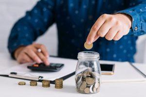 traspasar plan de pensiones de banco