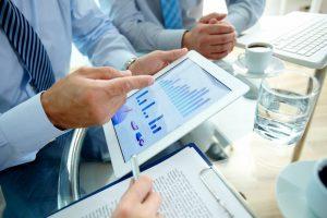 traspaso de fondos de inversión entre bancos