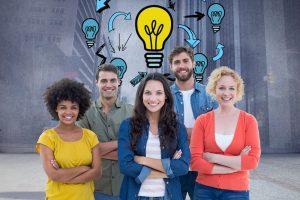 ventajas y desventajas del emprendimiento